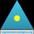 argentina tecnológica