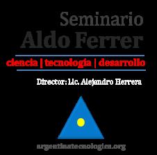 SAF imagen logo 2